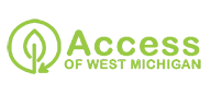 Access-West-Michigan-logo