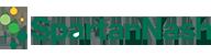SpartanNash-logo