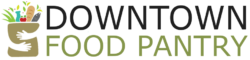 Downtown Food Pantry